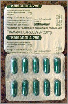 250 mg viagra cost online canadian pharmacy